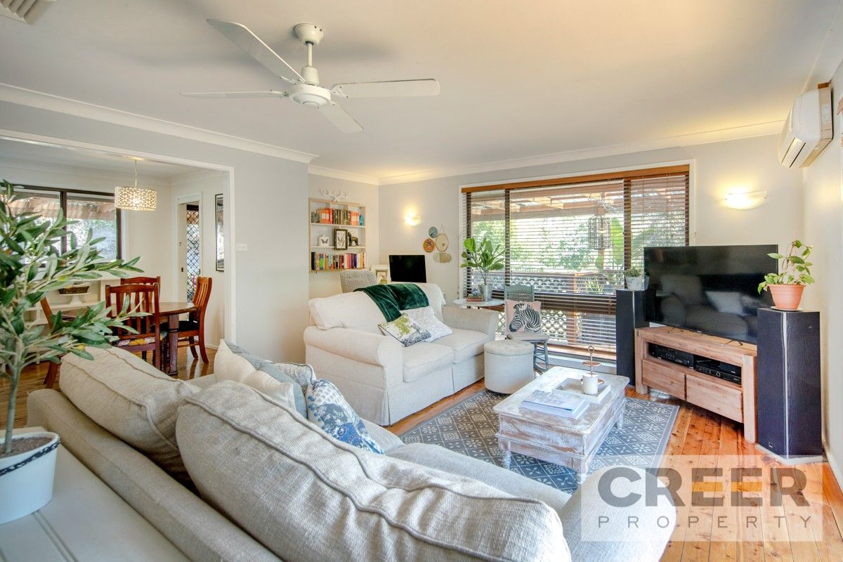 67 Holly Circuit, New Lambton Heights NSW 2305, Image 1
