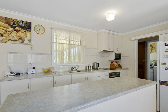 Picture of 14 Guildford Street, BLYTH SA 5462