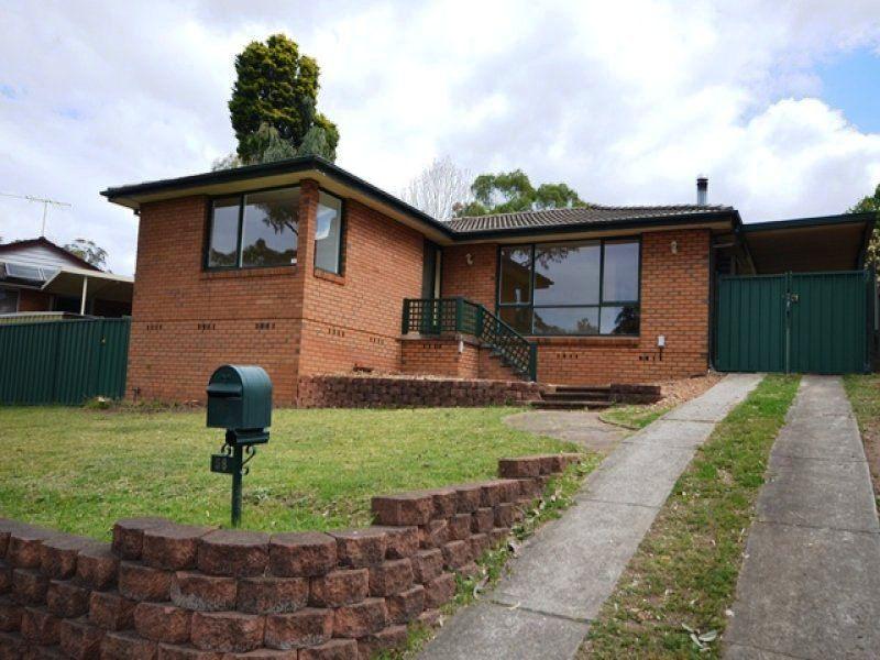 Kings Park NSW 2148, Image 0