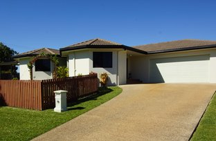 Picture of 1 Grosskreutz Avenue, Marian QLD 4753
