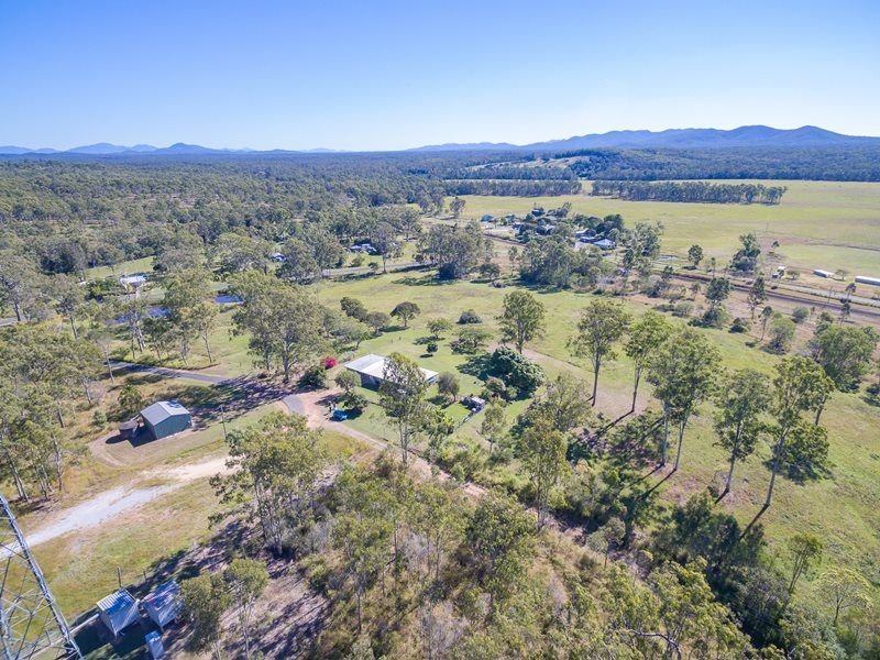 19 Claytons Road, Lowmead QLD 4676, Image 2