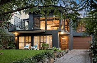Picture of 7 York Terrace, Bilgola Plateau NSW 2107