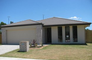 Picture of 33 Tucker Street, Caboolture QLD 4510