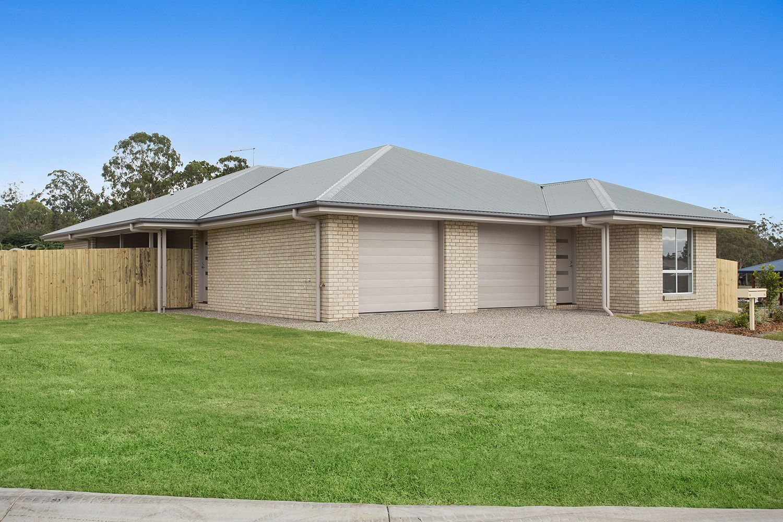 2/1 Awoonga Crescent, Morayfield QLD 4506, Image 0