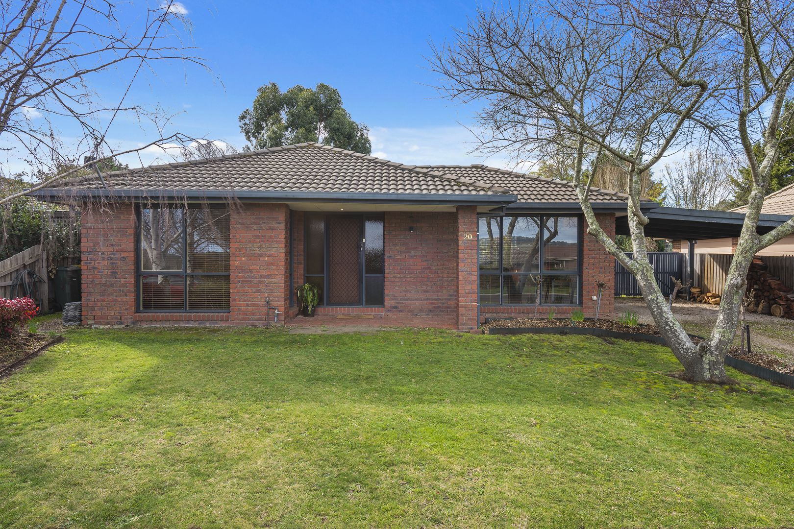 20 The Boulevard, Gisborne VIC 3437, Image 1