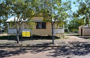 Picture of 26 Coronation Drive, Blackall QLD 4472