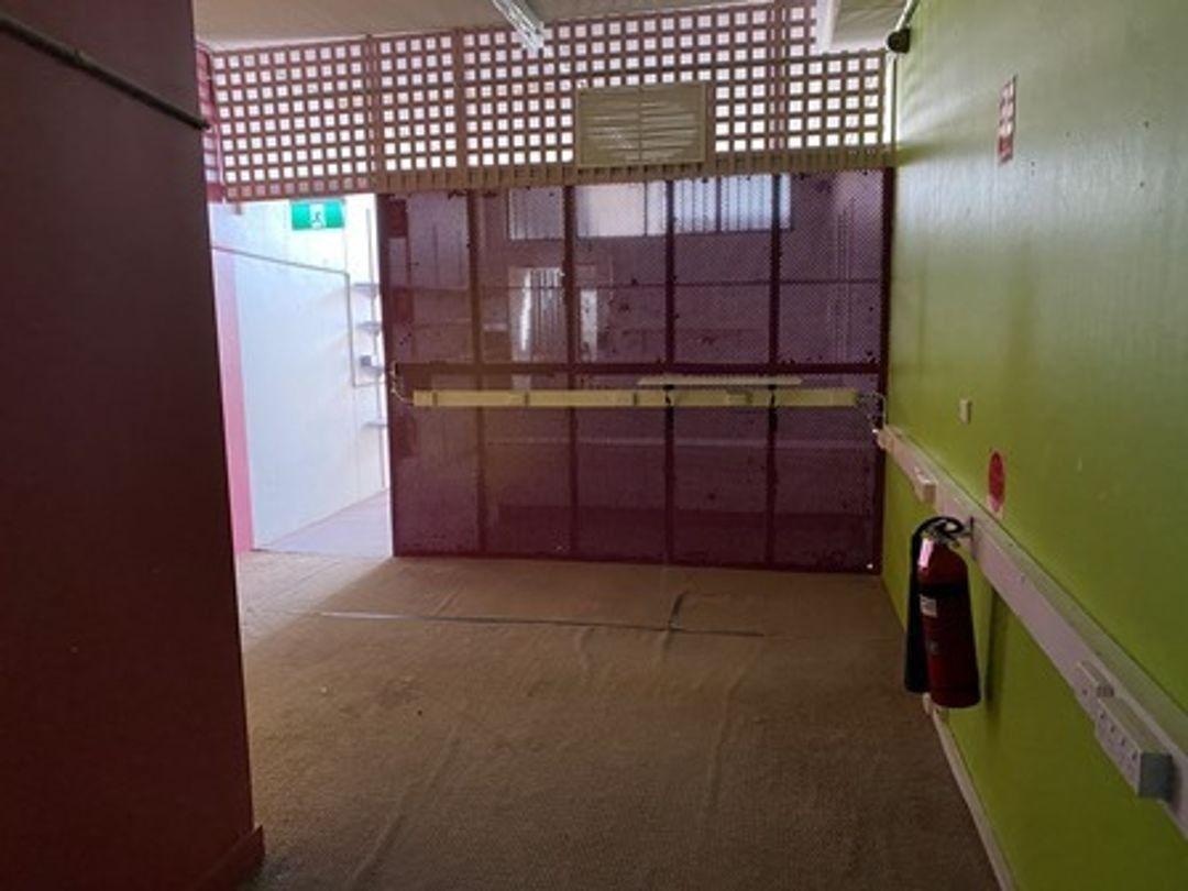 131 Balo Street, Moree NSW 2400, Image 2