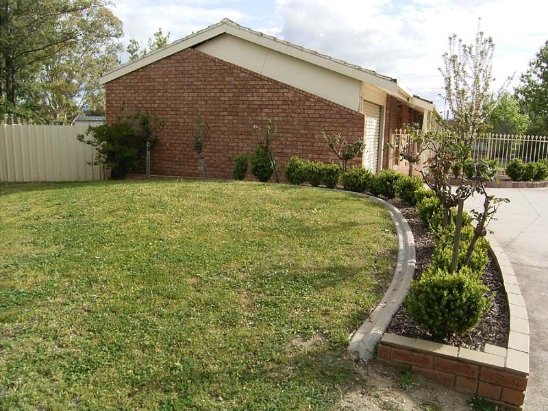 7 Doongan Place, West Albury NSW 2640, Image 0