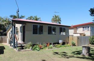 Picture of 7 Limpus Avenue, Keppel Sands QLD 4702