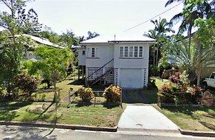 45 Gordon St, Gordon Park QLD 4031