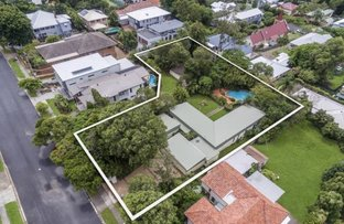 Picture of 202 Park Road, Yeerongpilly QLD 4105