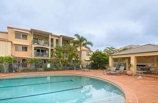 Picture of 48/82-86 Limetree Parade, Runaway Bay QLD 4216