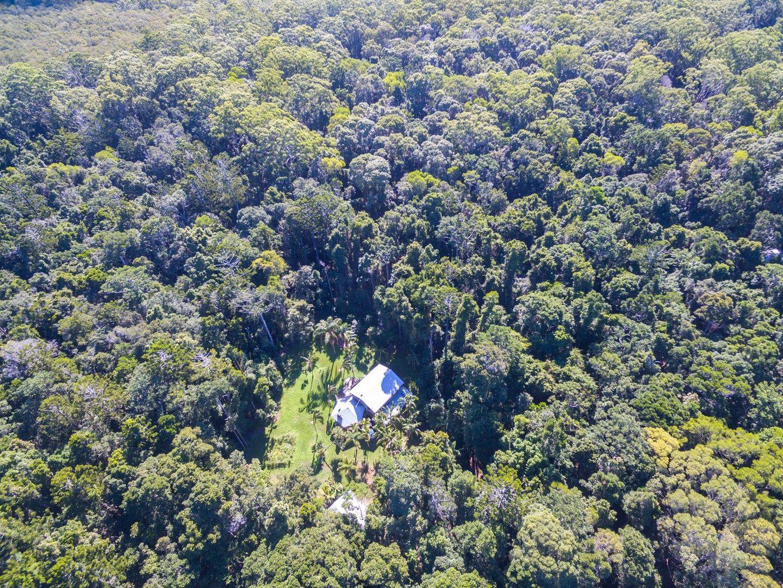 79 Kildeys Road, Cootharaba QLD 4565, Image 0