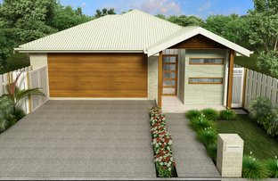 Picture of lot  646 Petrie Street, Caboolture South QLD 4510