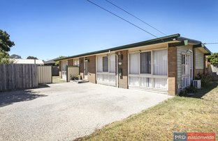 8 Wilson Road, Melton South VIC 3338