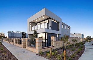 Picture of 2310 Joseph Banks Blvd, Banksia Grove WA 6031