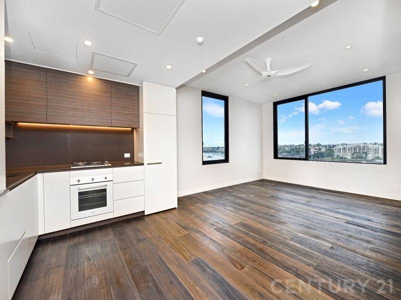 Level 3/124 Terry Street, Rozelle NSW 2039, Image 0