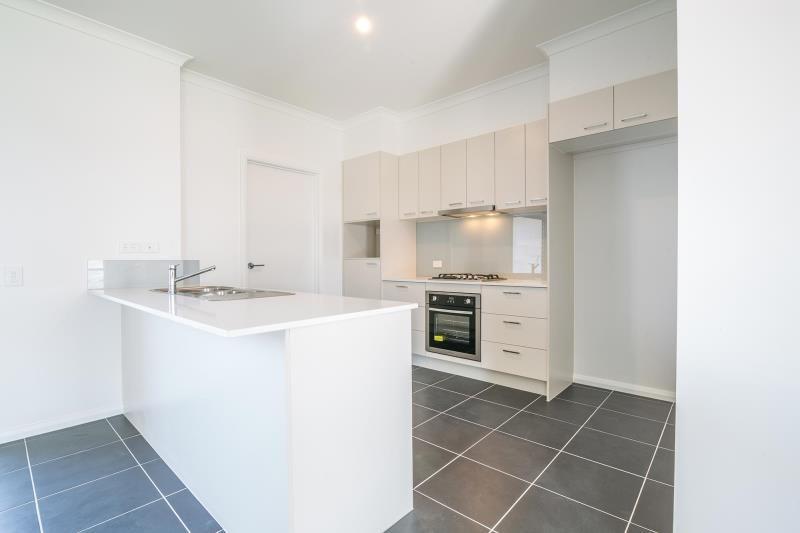 26 Napier Avenue, Mango Hill QLD 4509, Image 1