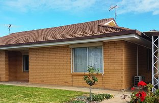 Picture of Unit 4/2 Clarke St, Freeling SA 5372