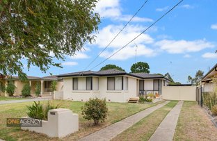 Picture of 15 Parsons Avenue, South Penrith NSW 2750