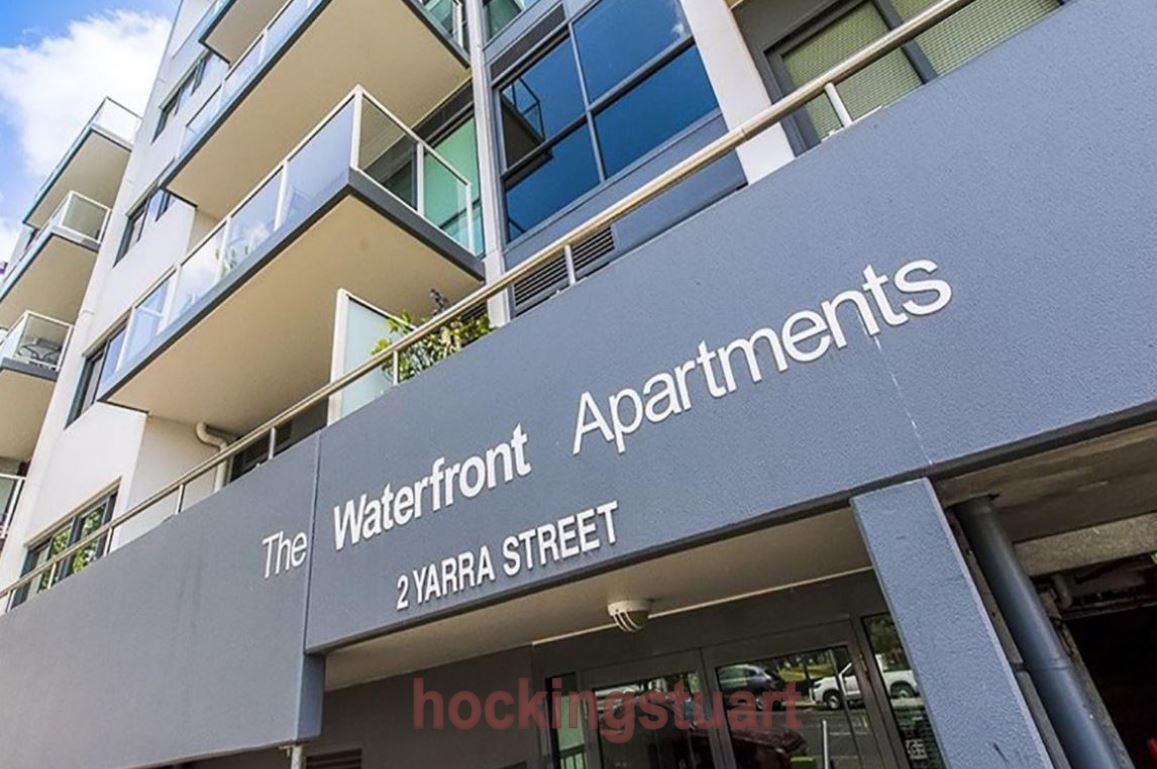 2205/2 Yarra Street, Geelong VIC 3220, Image 0