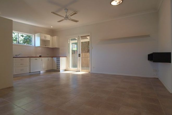 Picture of 50a Green  Road, KELLYVILLE NSW 2155