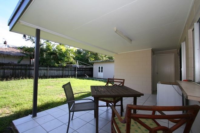 Picture of 8 Baler Street, PORT DOUGLAS QLD 4877