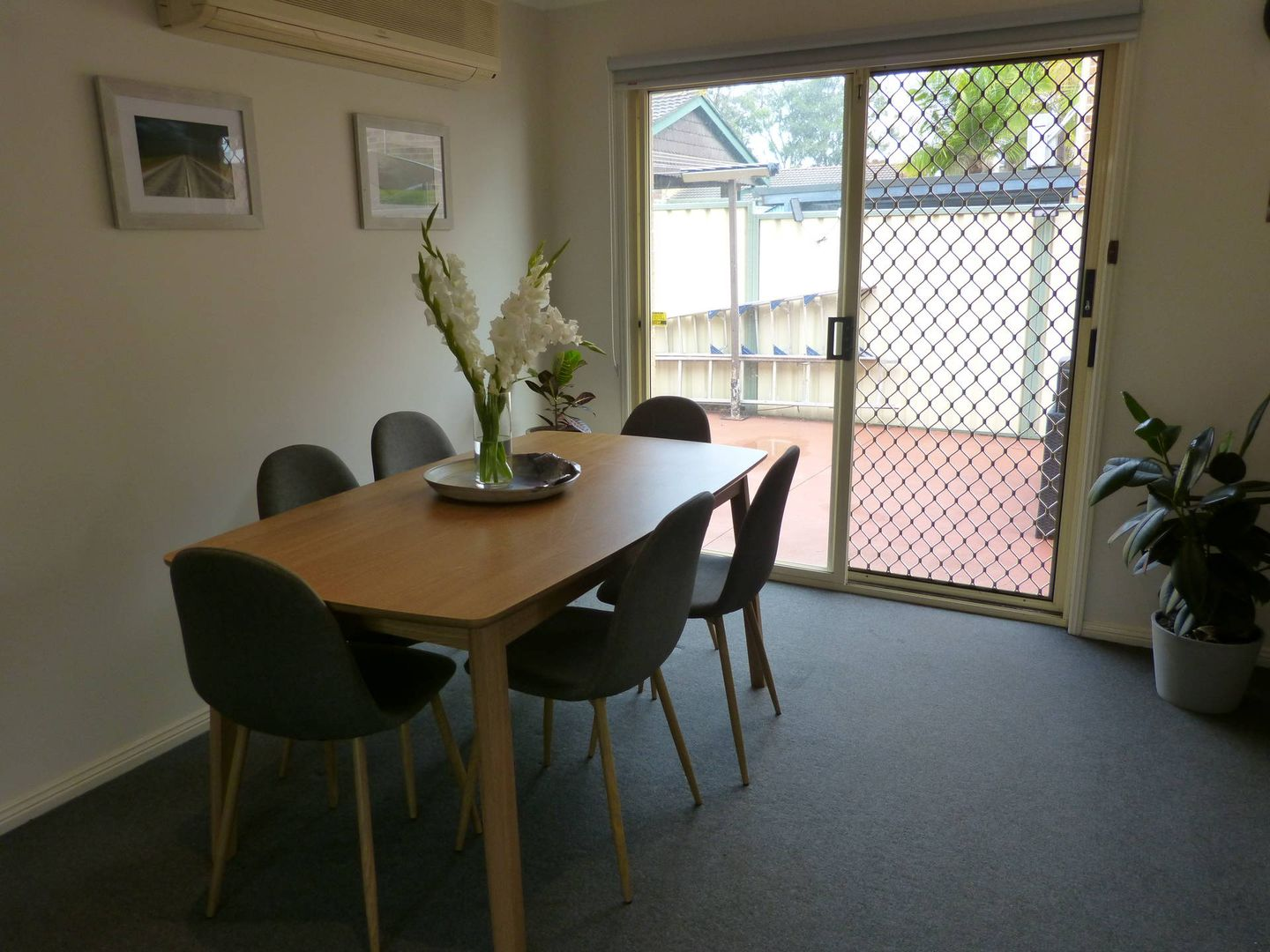 1/14 Stanbury Place, Quakers Hill NSW 2763, Image 2