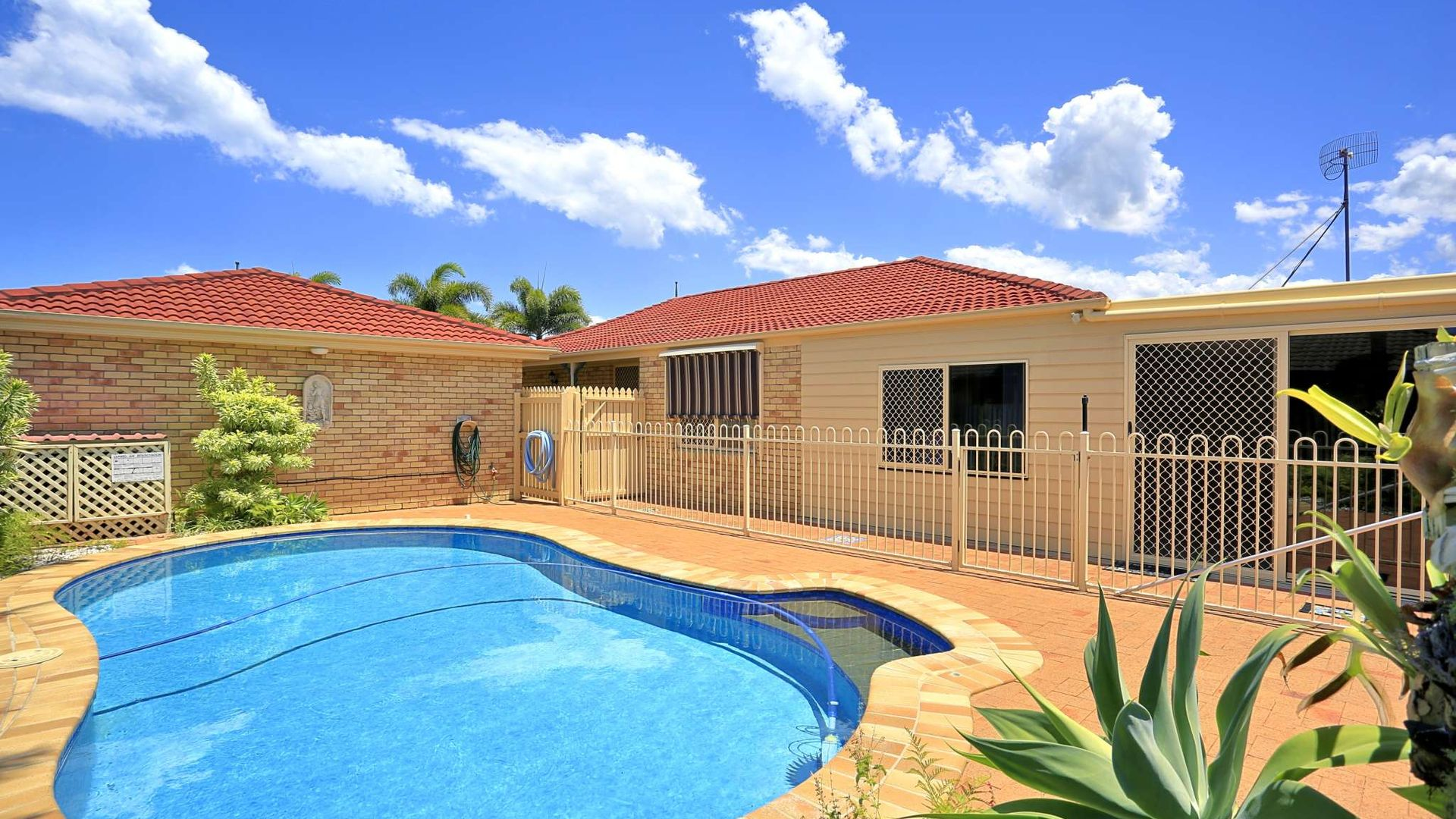 78 Fairway Dve, Bargara QLD 4670, Image 1