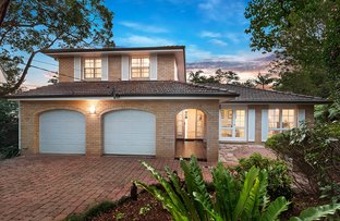 Picture of 5 Wirra Close, St Ives NSW 2075