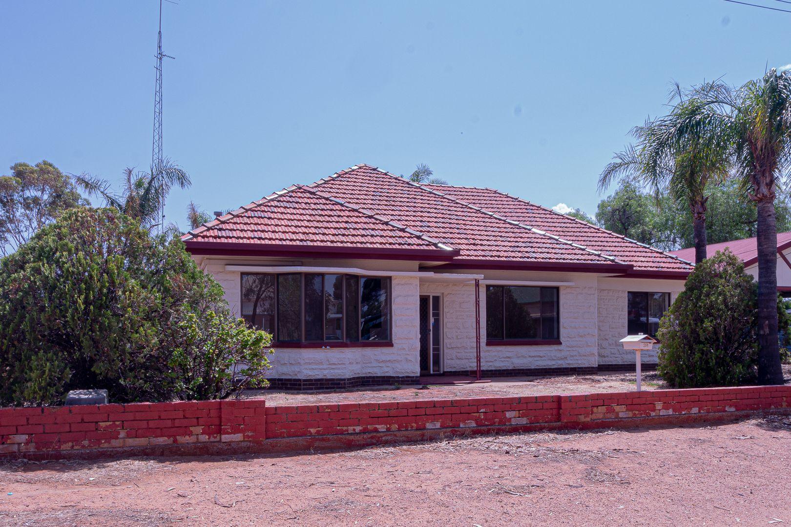 34 French Street, Port Pirie SA 5540, Image 0