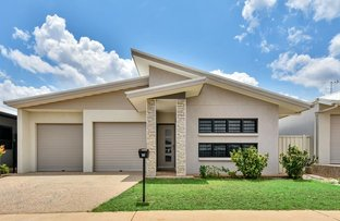 Picture of 16 Thomson Street, Durack NT 0830