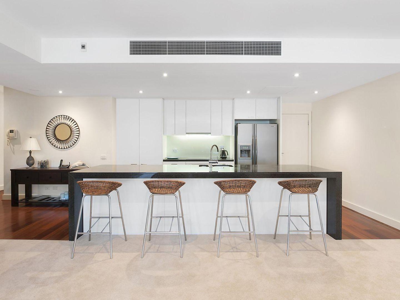 205/110 Brougham Street, Geelong VIC 3220, Image 2