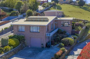 Picture of 14 Kywong Crescent, West Ulverstone TAS 7315