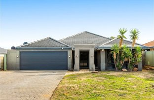 Picture of 38 San Jose Turn, Merriwa WA 6030