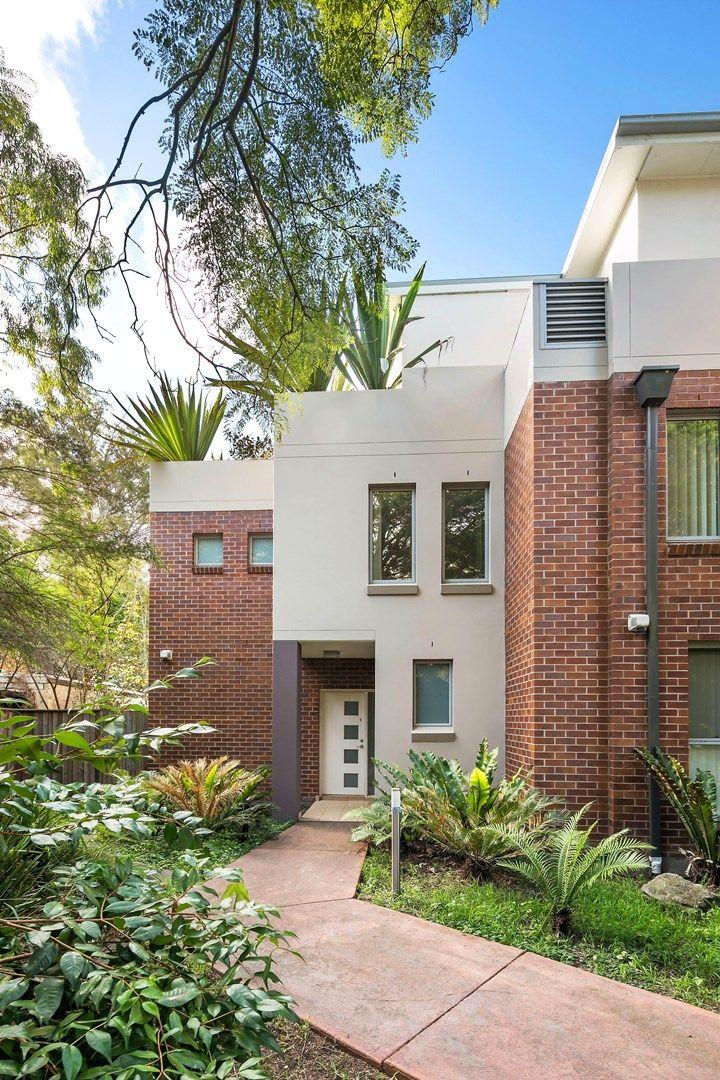 1/2C Winton Street, Warrawee NSW 2074, Image 1
