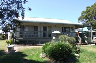 Picture of 26 Swan Drive, Metung VIC 3904