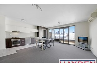 Picture of 25/22 Howard Street, North Melbourne VIC 3051