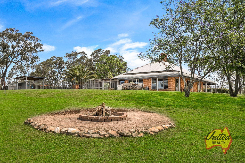 111 Eagle Creek Road, Werombi NSW 2570, Image 2