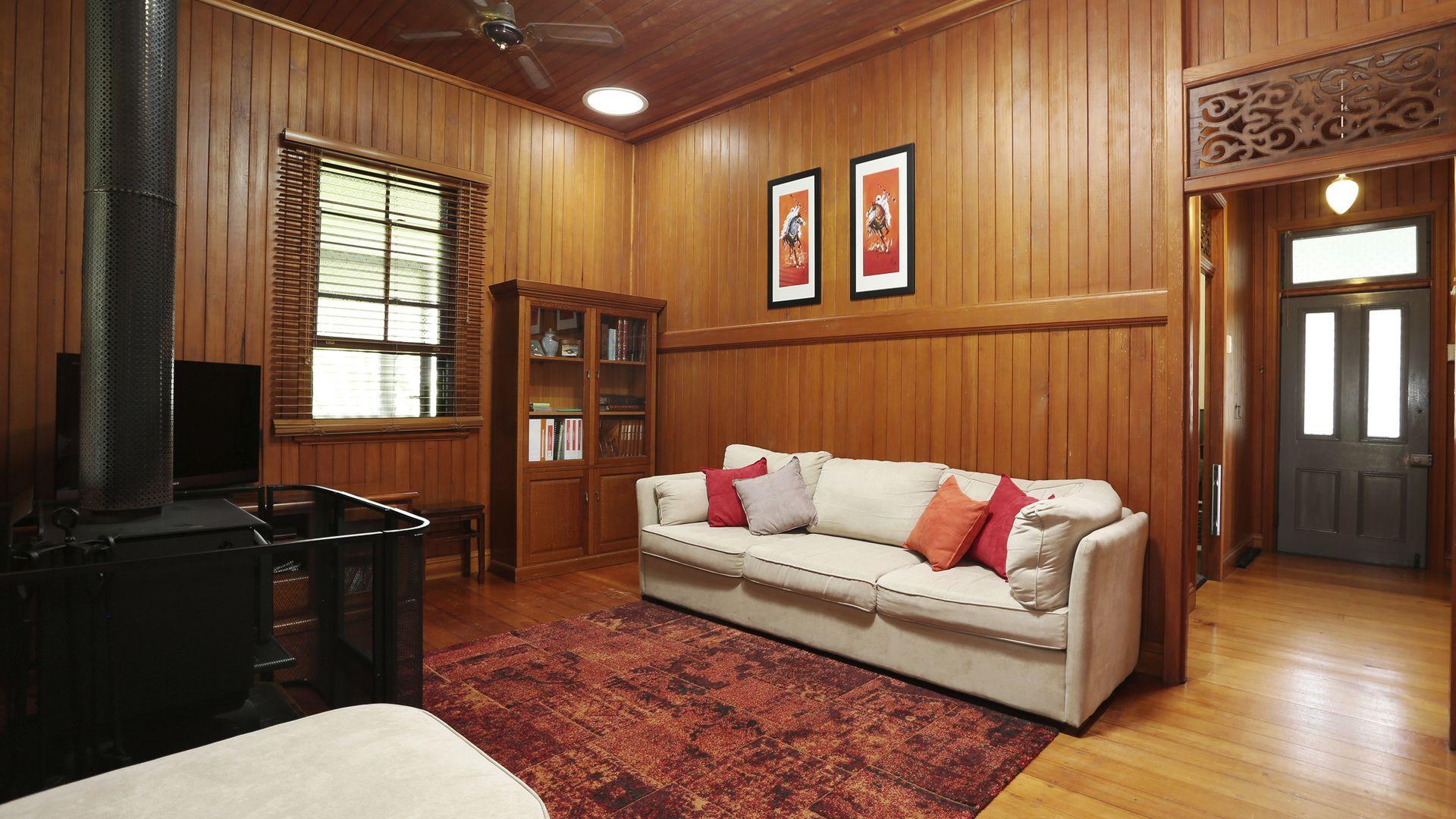 119 Pine Mountain Rd, Brassall QLD 4305, Image 2