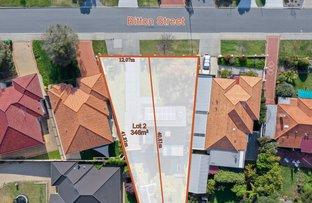 Picture of Lot 2, 14 Bitton Street, Hamilton Hill WA 6163