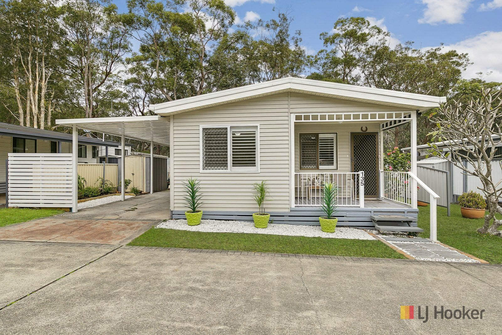 135/2 Evans Road, Canton Beach NSW 2263, Image 1