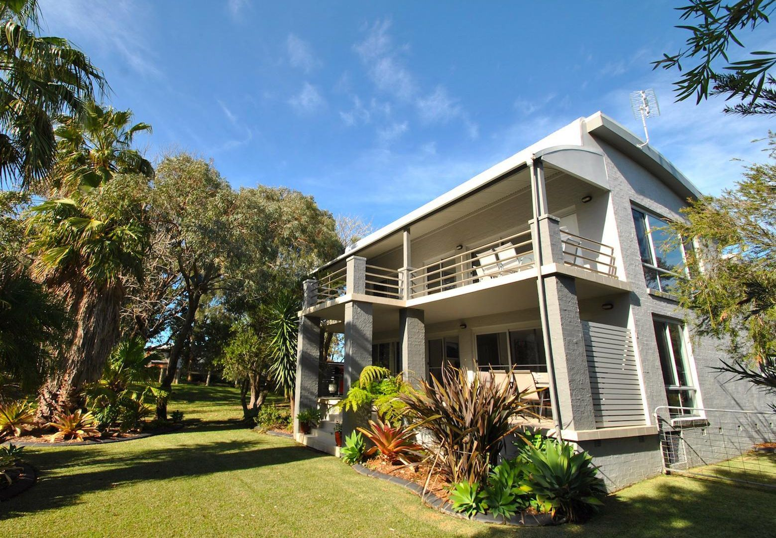 51 Allerton Avenue, Culburra Beach NSW 2540, Image 2