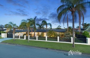 Picture of 21 Shea Street, Scarborough QLD 4020