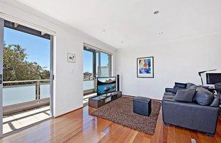 Picture of 15/5 Croydon Street, Petersham NSW 2049