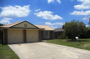 Picture of 8 Craig Street, Crestmead QLD 4132