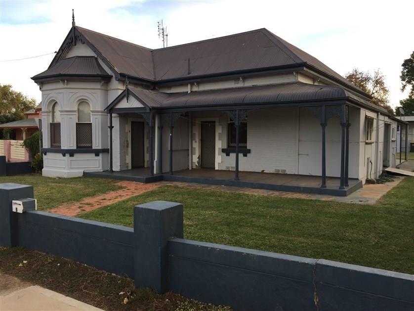 14 Battye  Street, Forbes NSW 2871, Image 0
