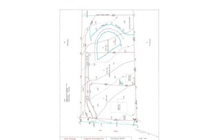 Picture of Lot 6/84 Hall Rd, Elimbah QLD 4516
