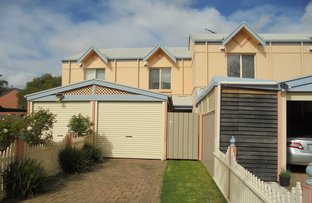Picture of 2/217-219 Devonport Terrace, Prospect SA 5082