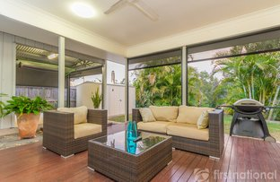 Picture of 5 Cherimoya Court, Glass House Mountains QLD 4518
